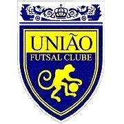 uniao-f